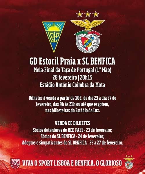 estoril benfica.jpg