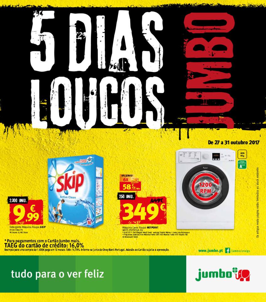 5_Dias_Loucos_Outubro_Page1.jpg