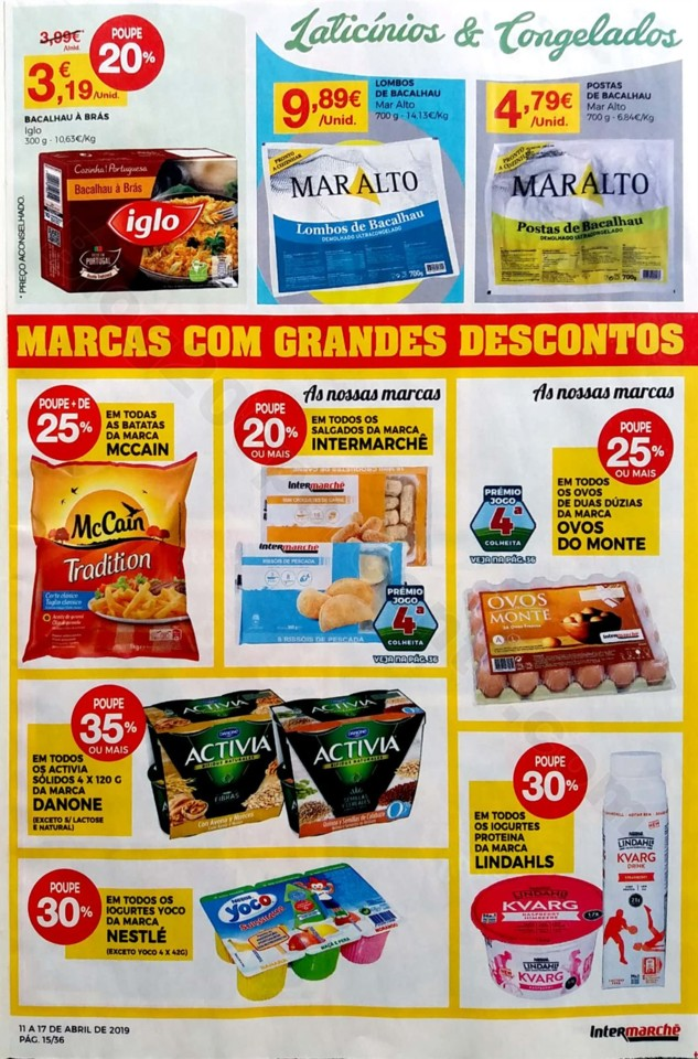 antevisao folheto Intermarche 11 a 17 abril_15.jpg