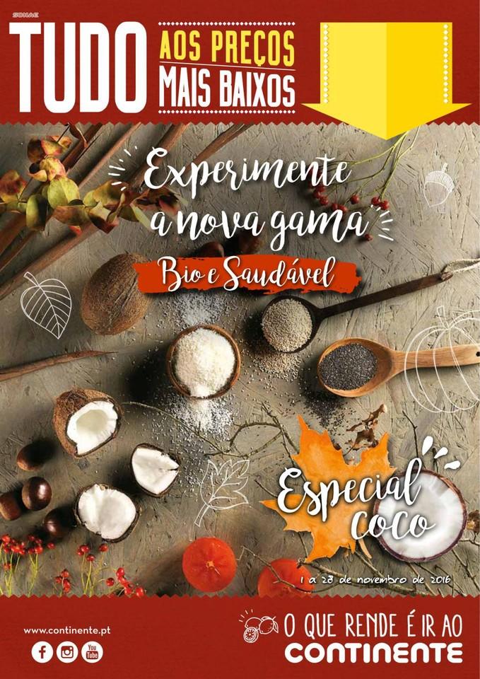 antevisao-folheto-continente-promocoes-extra (1).j