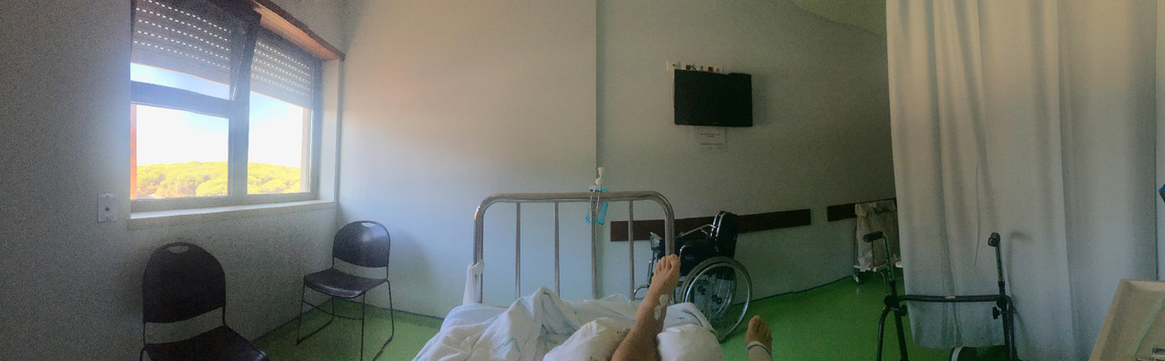 hospital são francisco xavier liam.jpg