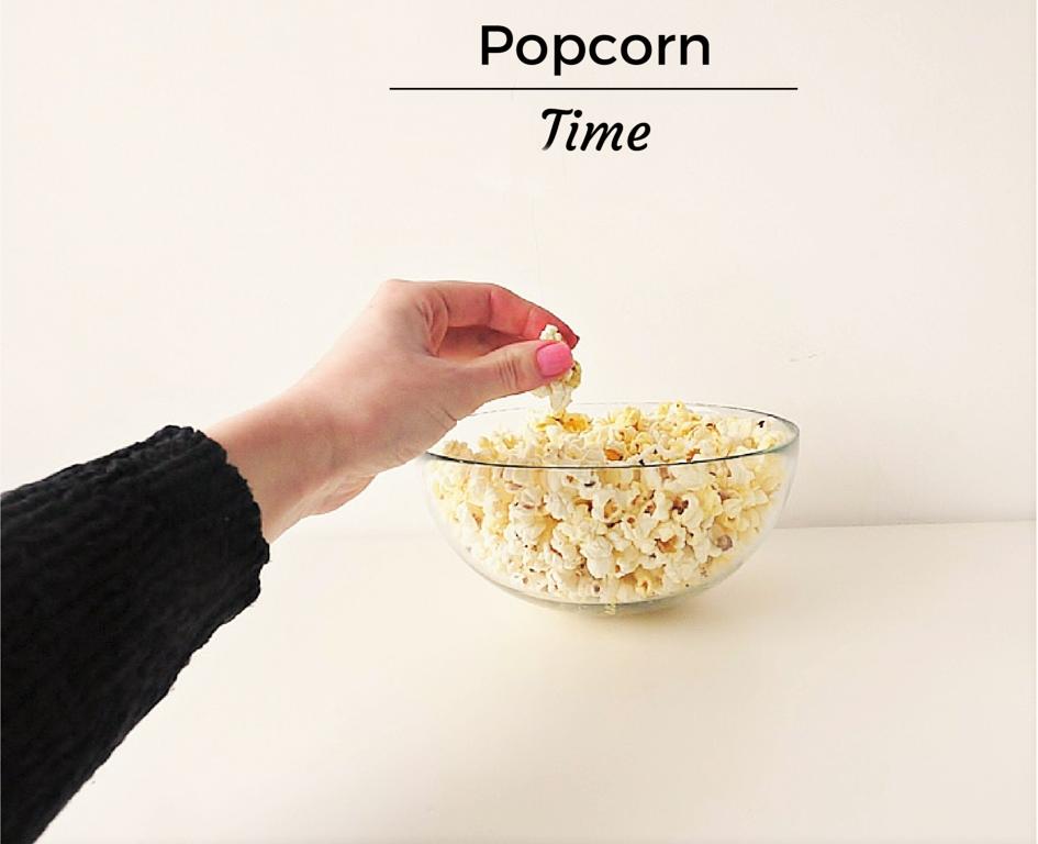 PopcornTimebyCamelliablog1.png