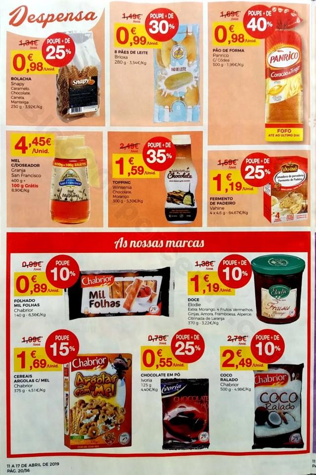 antevisao folheto Intermarche 11 a 17 abril_20.jpg