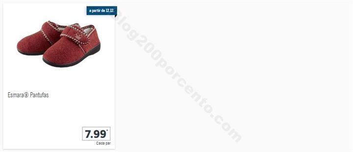 01 Promoções-Descontos-35376.jpg
