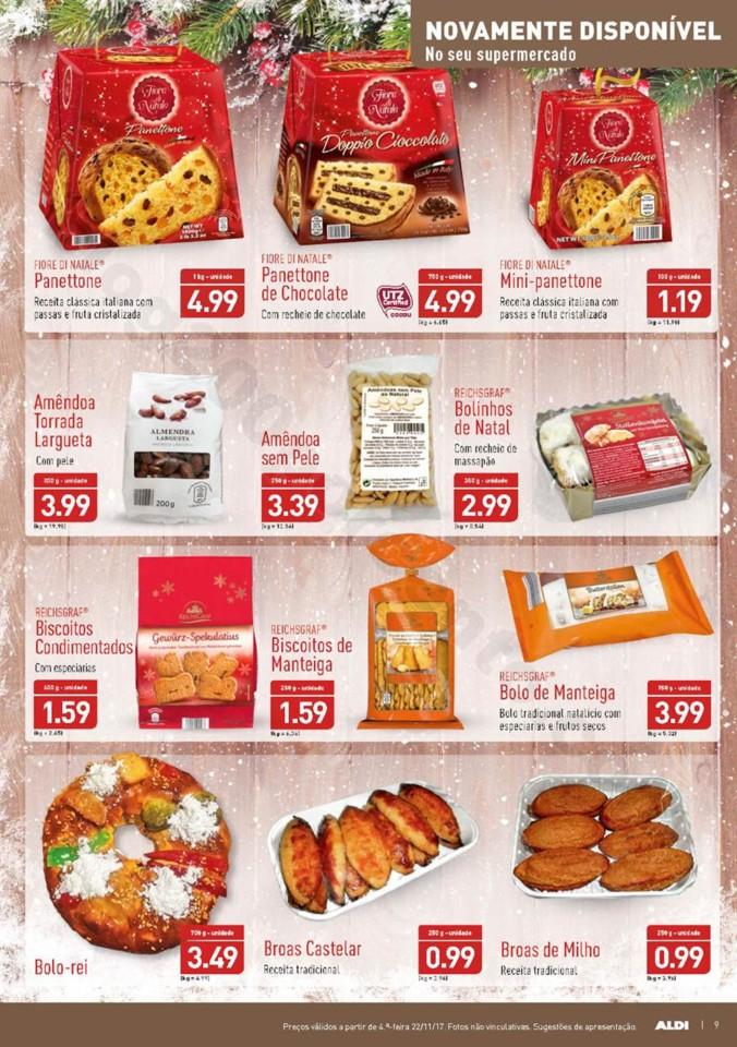 Folheto ALDI Natal 22 novembro p10009.jpg