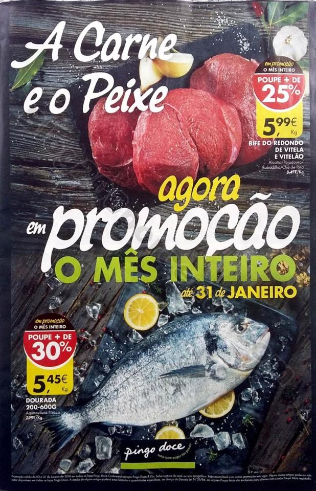 antevisao folheto pingo  doce  jan 2018_1.jpg