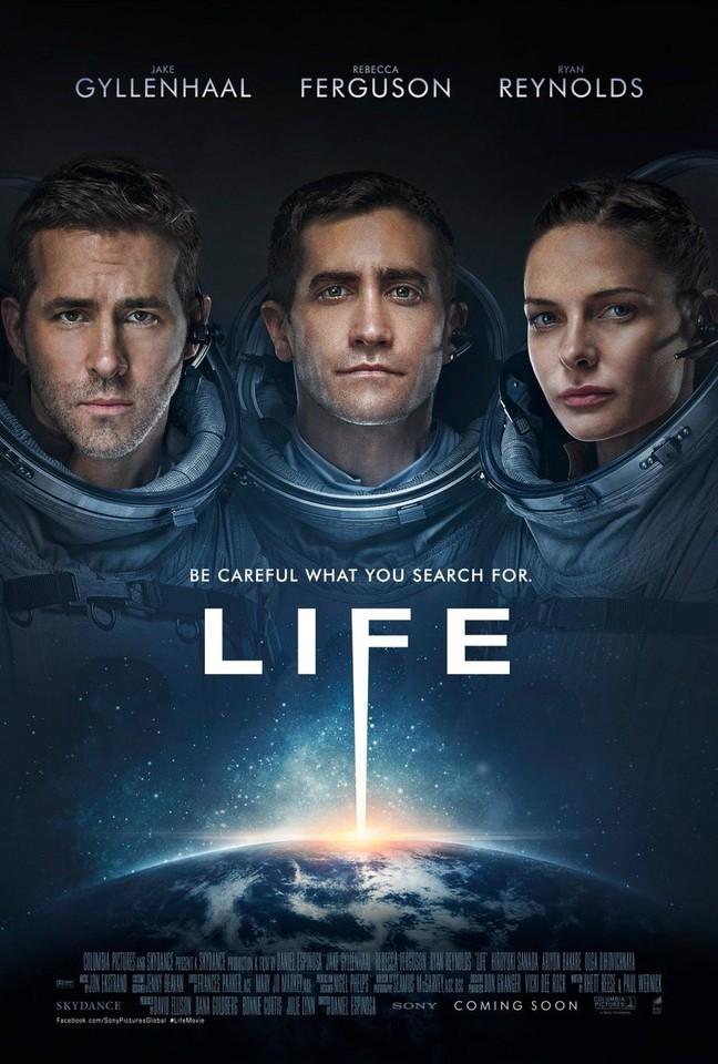 Life-new-poster.jpg