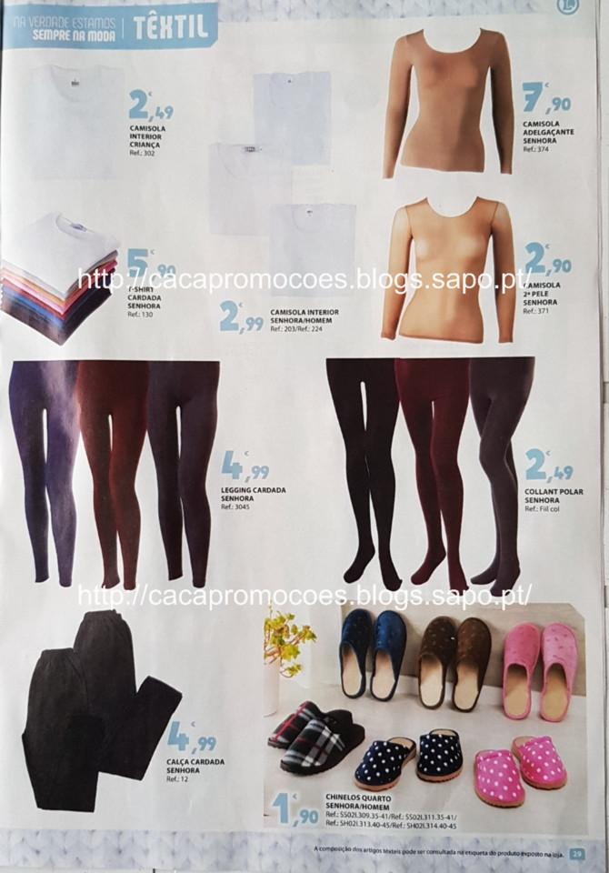 folheto antevisão_Page29.jpg