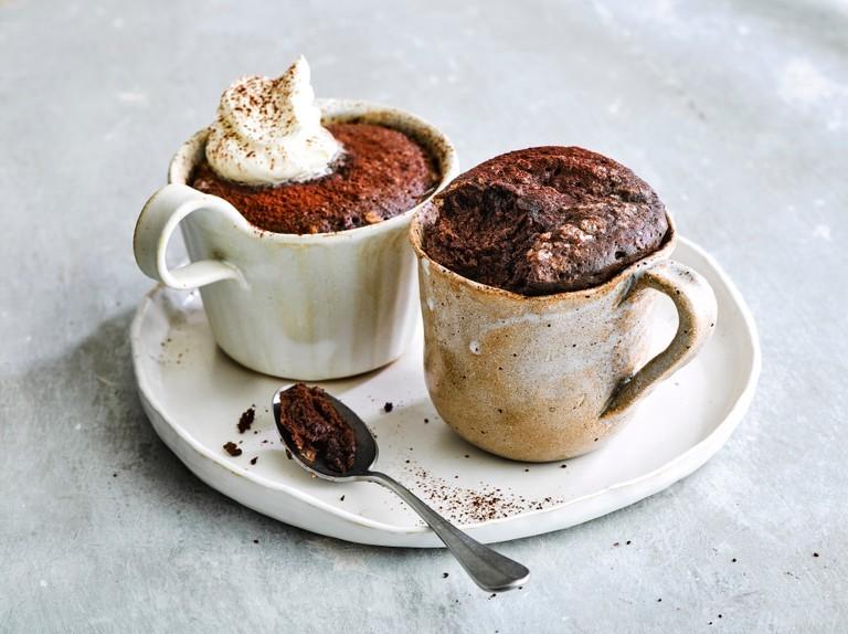 Chocolate-mug-cake-copy-7938c49.jpeg