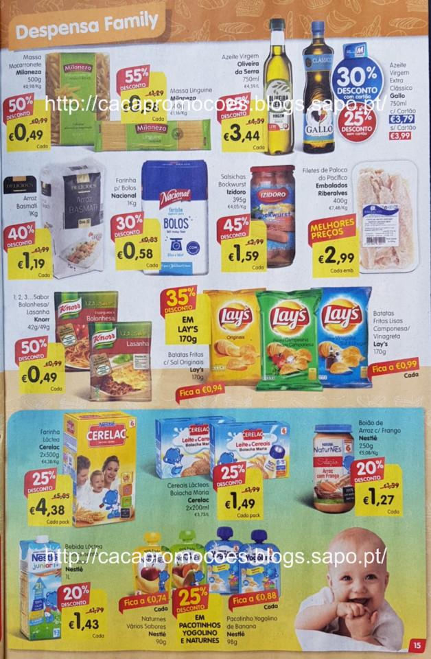 folheto minipreço fev_Page15.jpg