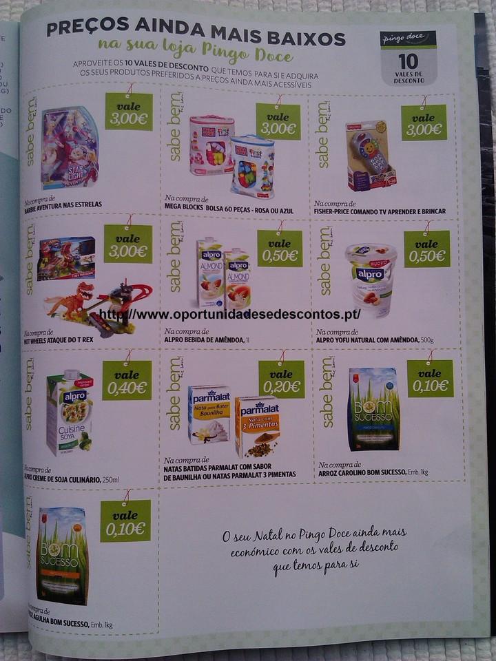 nova-revista-continente-natal-vales-desconto (2).j