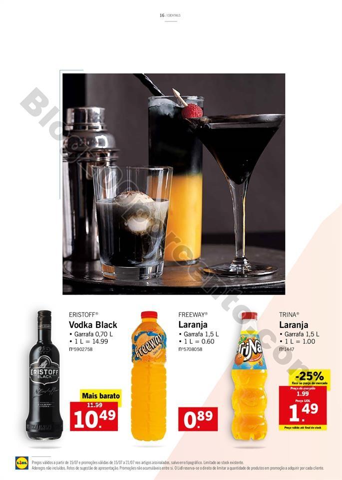 especial cocktails verão lidl_015.jpg