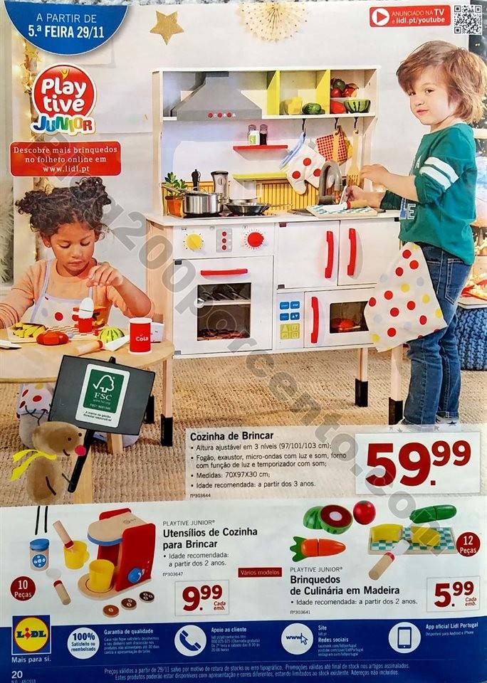 bazar lidl 26 e 29 novembro brinquedos natal_20.jp