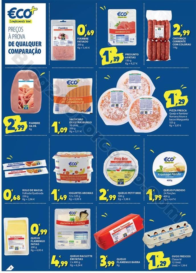 E_C_O_De_16_a_29_de_Janeiro_WEB_001.jpg