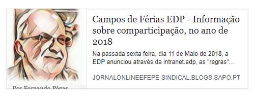CamposFerias2.png