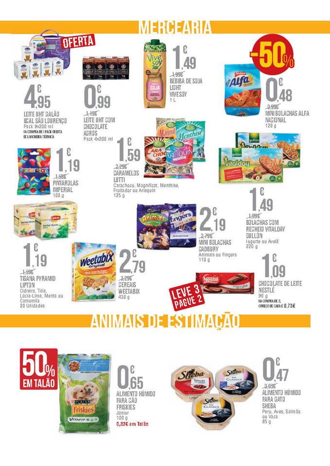 0908-supermercado-984h5_Page16.jpg