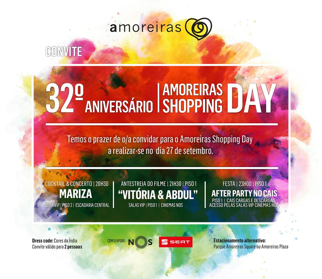 Convite_Programa_ShoppingDay-01.jpg