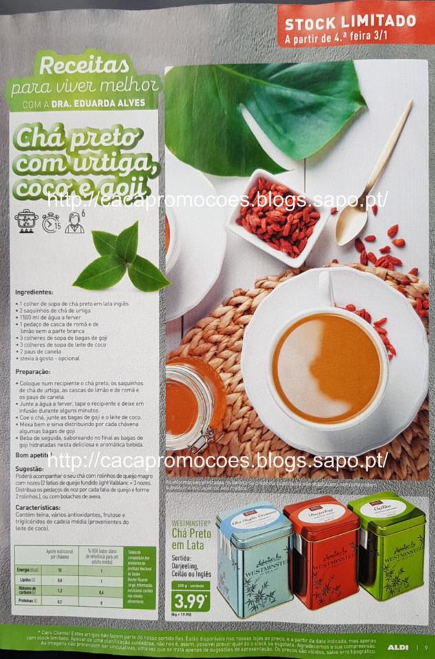 aldi folheto_Page9.jpg