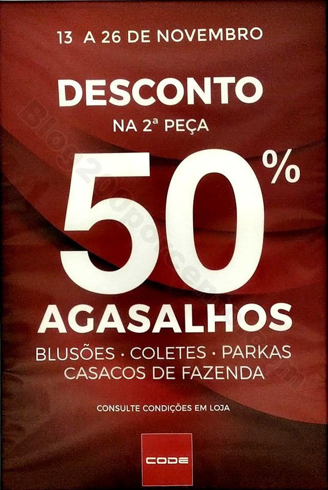 01 code agasalhos_1.jpg
