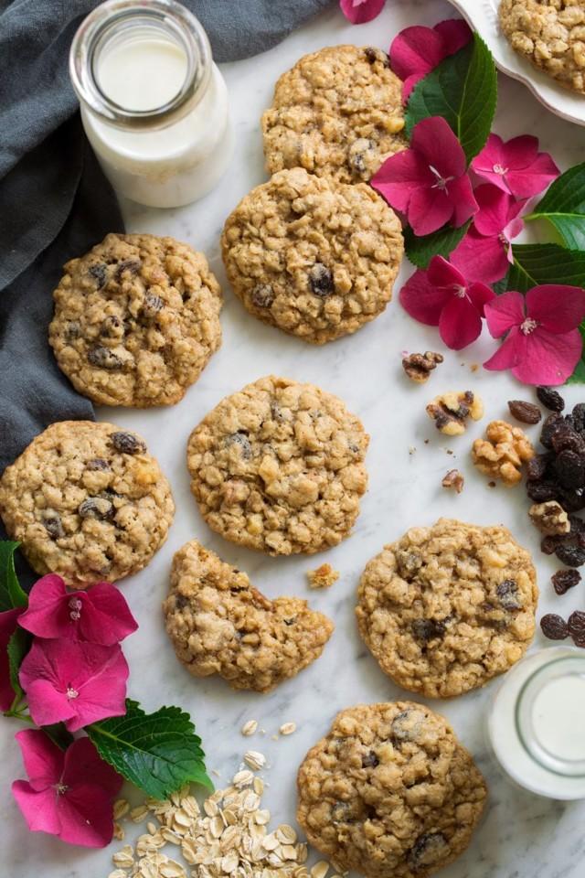 oatmeal-cookies-3-768x1152.jpg