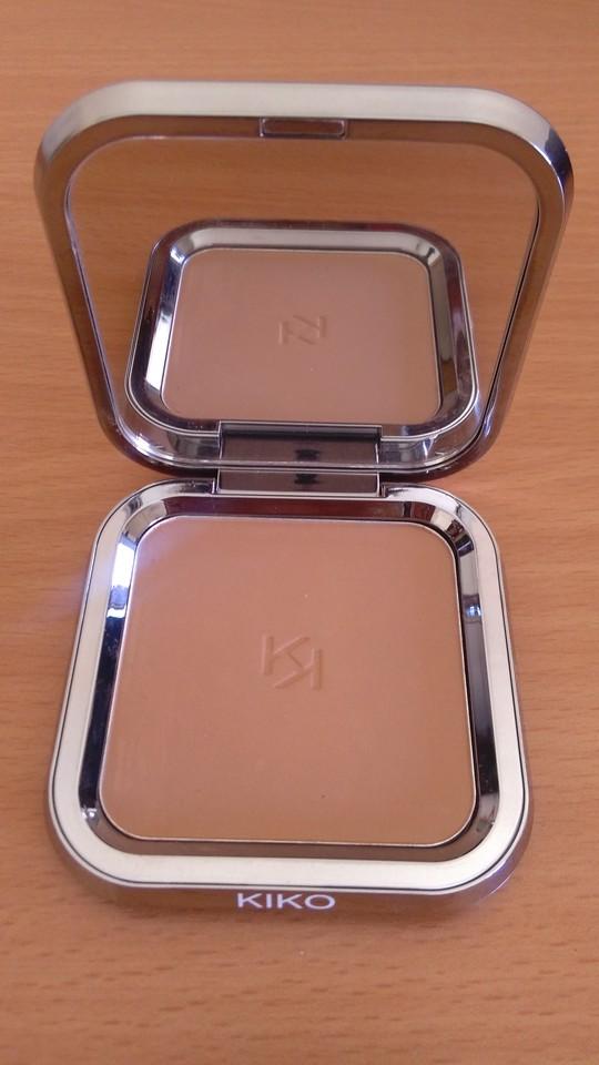 bronzer-kiko-cosmetics-blogar-moda (1).jpg