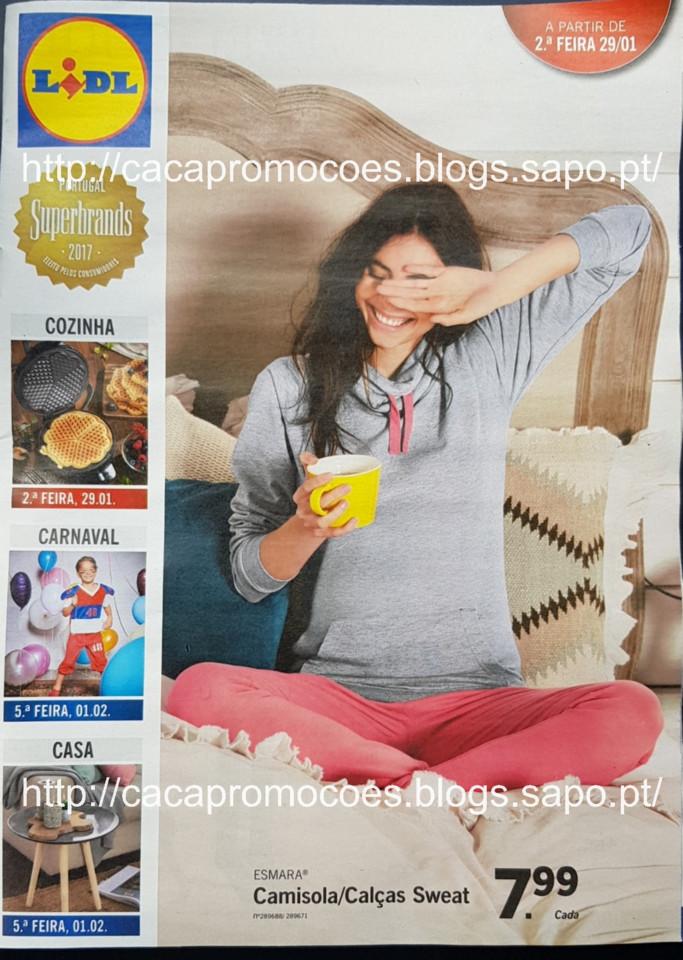 folheto lidl antevisão_Page1.jpg