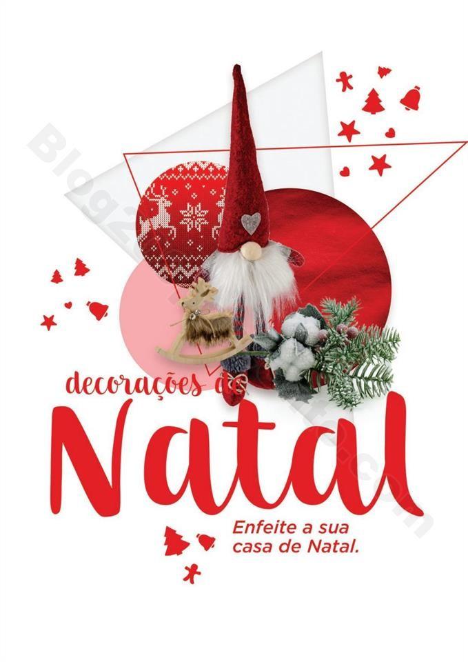Antevisão Folheto ESPAÇO CASA Natal 2019 p41.jpg