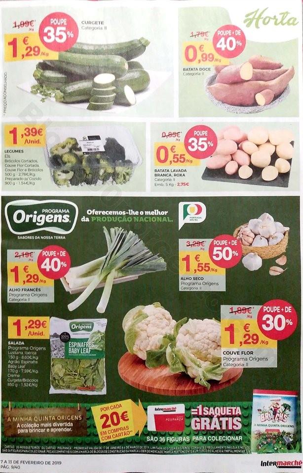 folheto Intermarche 7 a 13 fevereiro_9.jpg