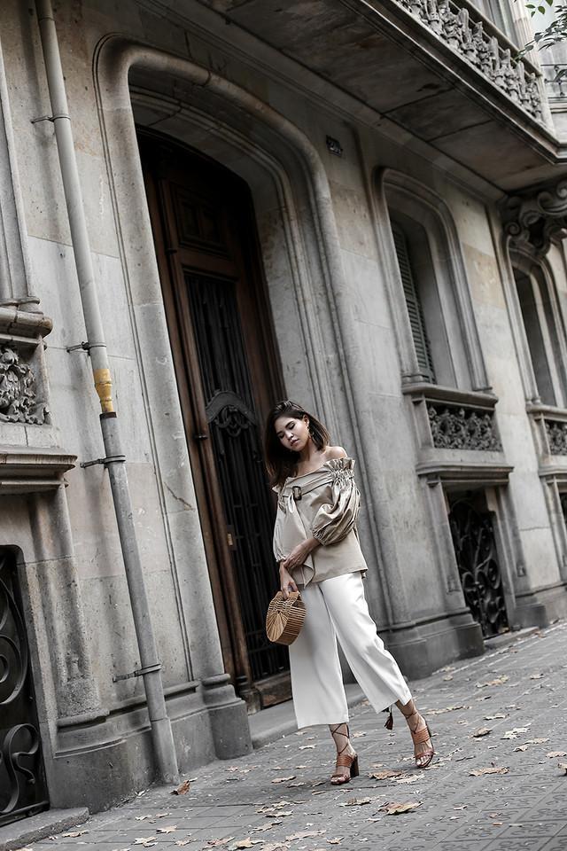 05-style-mafia-off-shoulder-beige-cult-gaia-bamboo