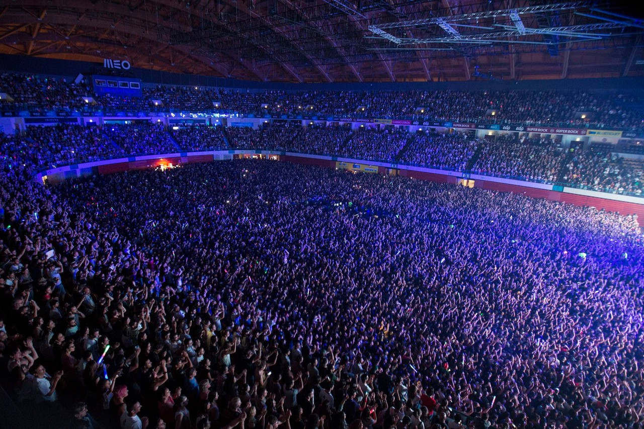 meo arena.jpg