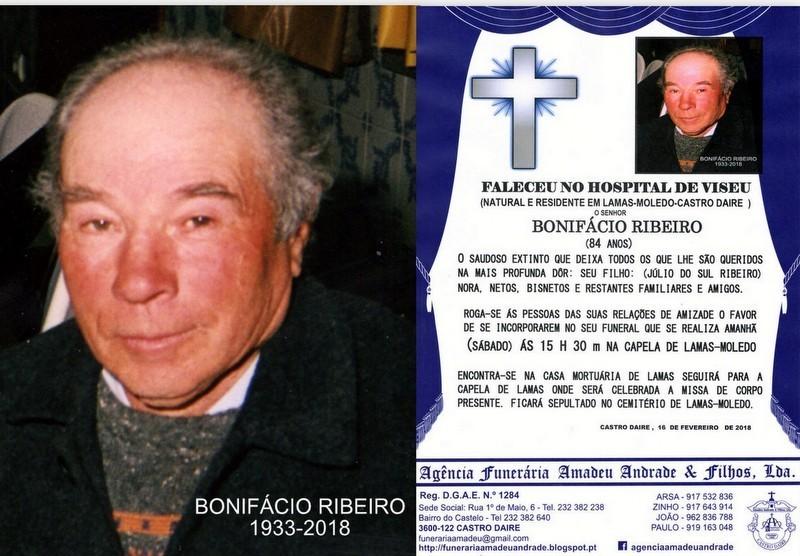 FOTO RIP  DE BONIFÁCIO RIBEIRO-085.jpg