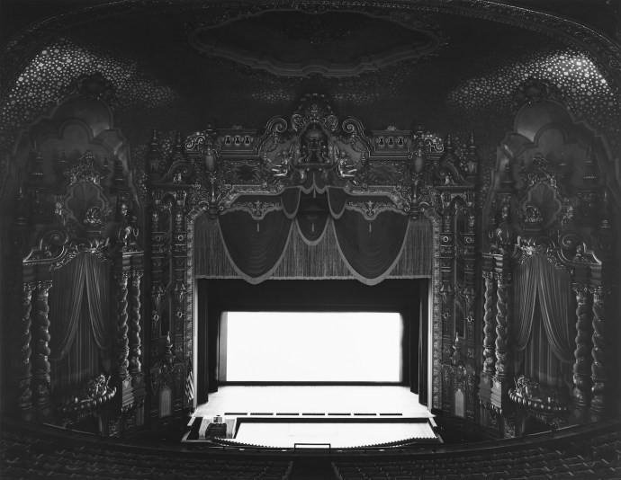 13 - Ohio Theatre, Ohio, 1980.jpg
