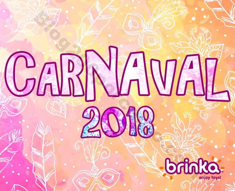 Antevisão Folheto BRINKA Carnaval 2018 p1.jpg
