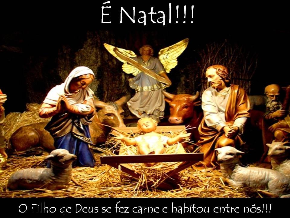 Feliz-Natal-S.A.jpg
