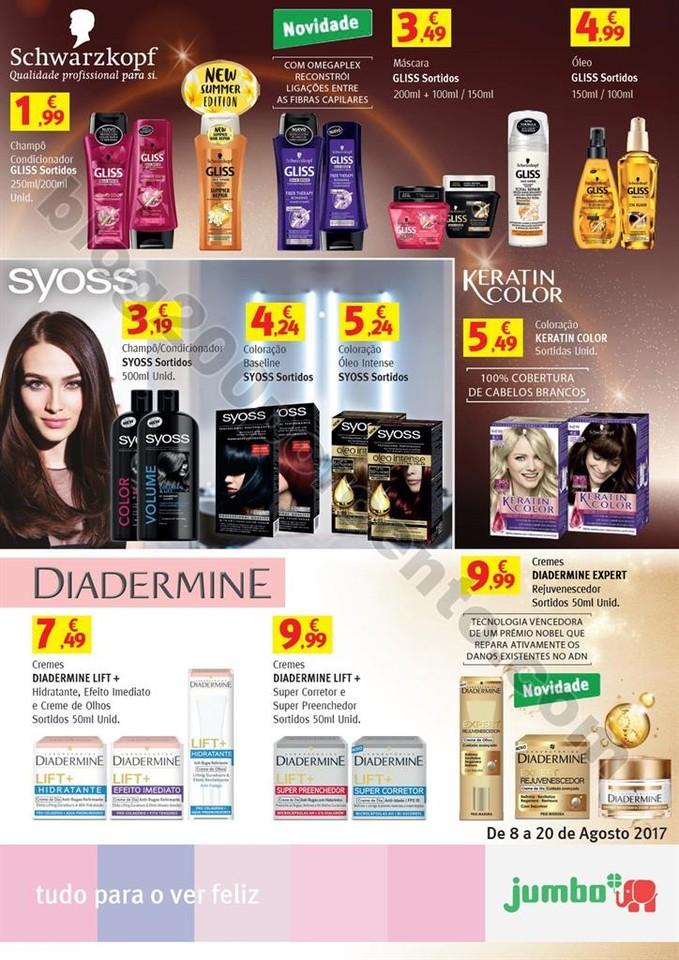 01 jumbo produtos capilares p1.jpg