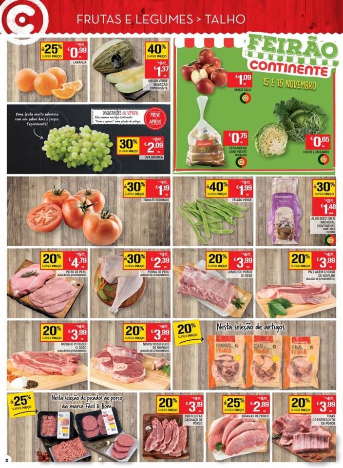 Madeira Folheto 15 a 21 novembro p2.jpg