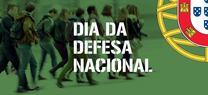 dia_defesa_nacional200115.jpg