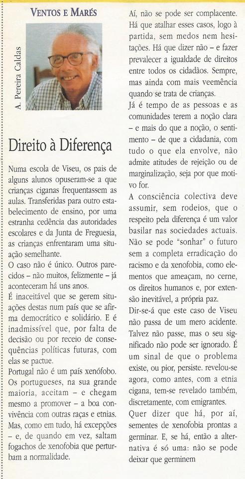 2003.10.19 A Pereira Caldas.jpg