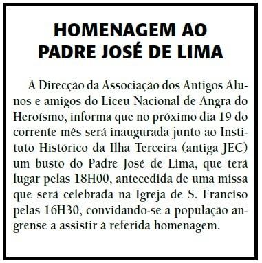 Homenagem Padre Lima.jpg