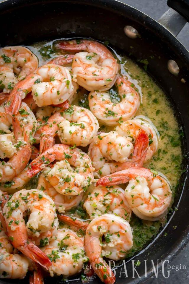 Shrimp-Scampi-1-7.jpg
