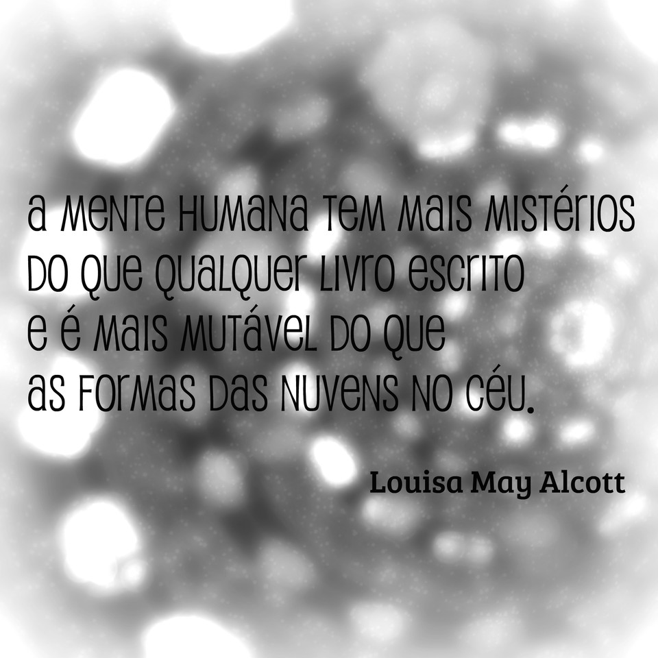 Entre aspas #11 Louisa May Alcott.jpg