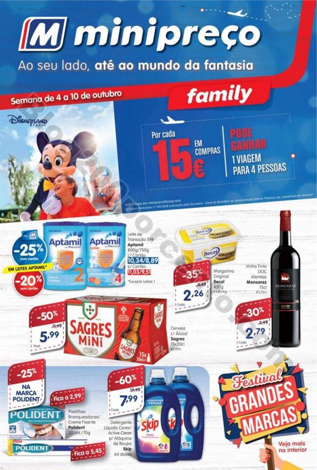 FAMILY 4 A 10 OUTUBRO P1.jpg