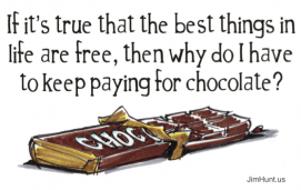 chocolate-271x171.png