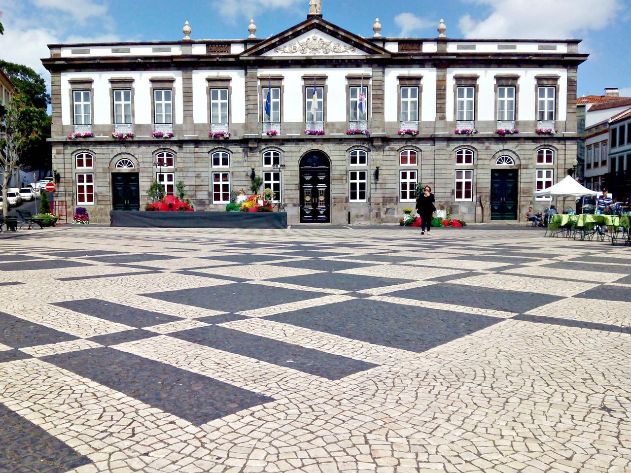 Angra - Praça Velha (5).jpg
