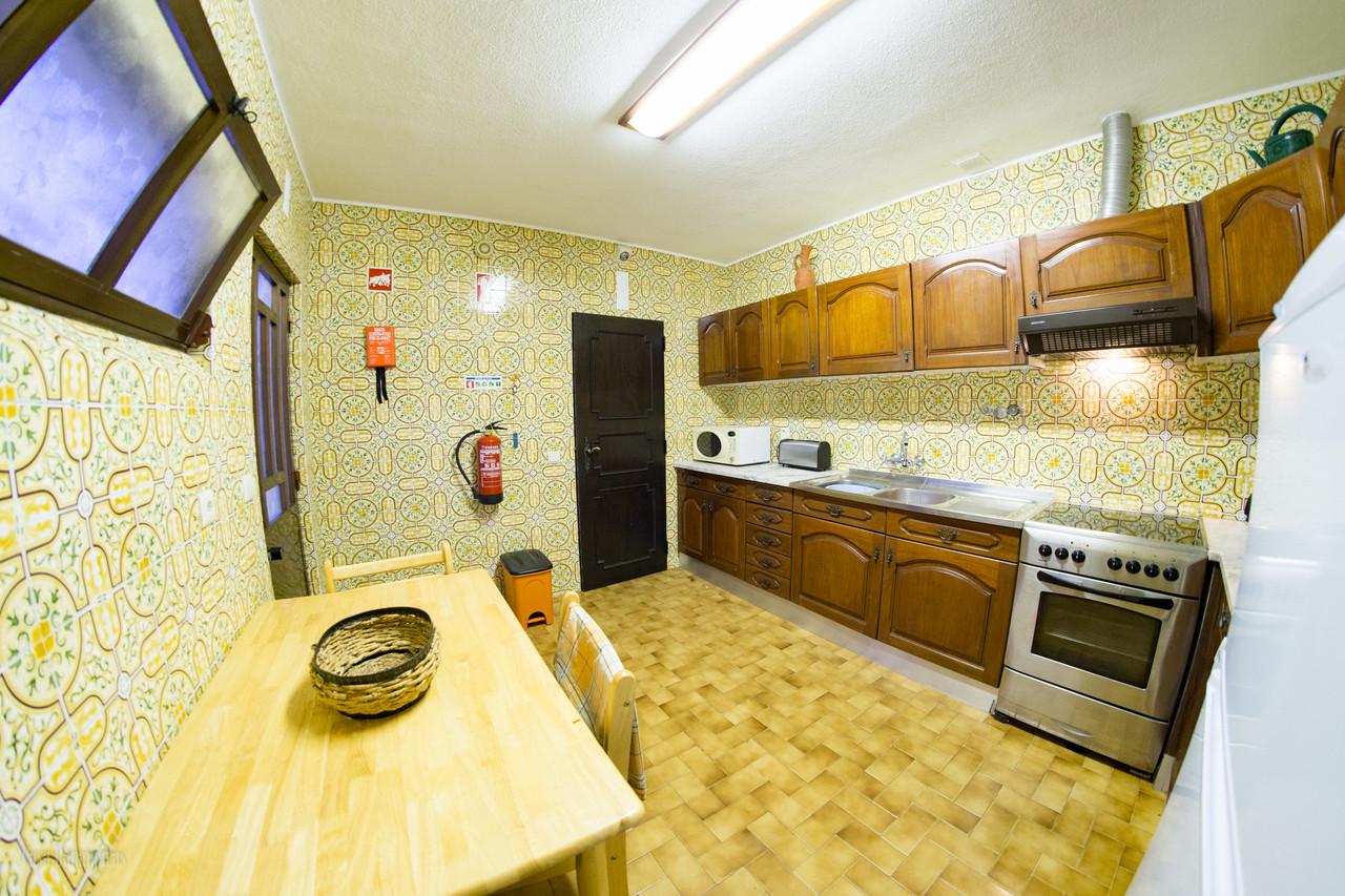 Casa Bananeiras-14.jpg