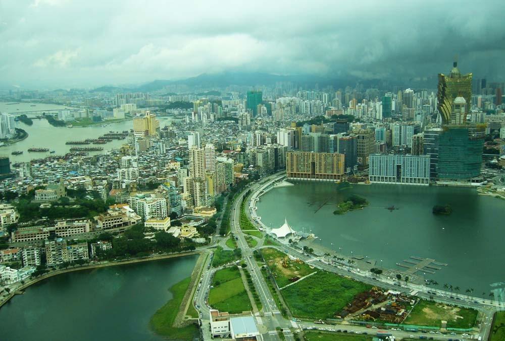 Macau[1].jpg