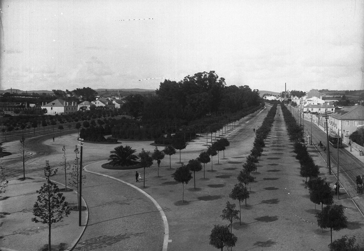 Panorâmica do Campo Grande.jpg