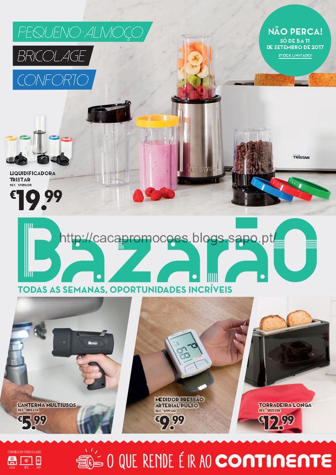 bazarão folheto_Page1.jpg