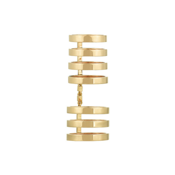repossi-gold-stackable-ring-600x600.jpg
