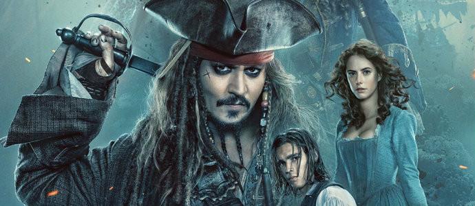 pirates-caribbean-5-banner.jpg